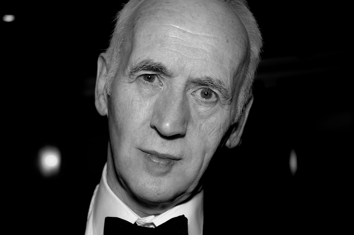 Terry Deary